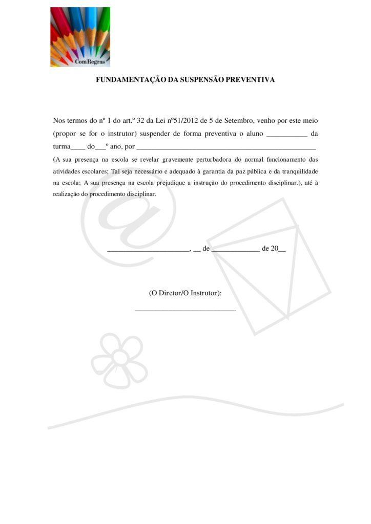 Fundamentação Suspensão Preventiva-page-001