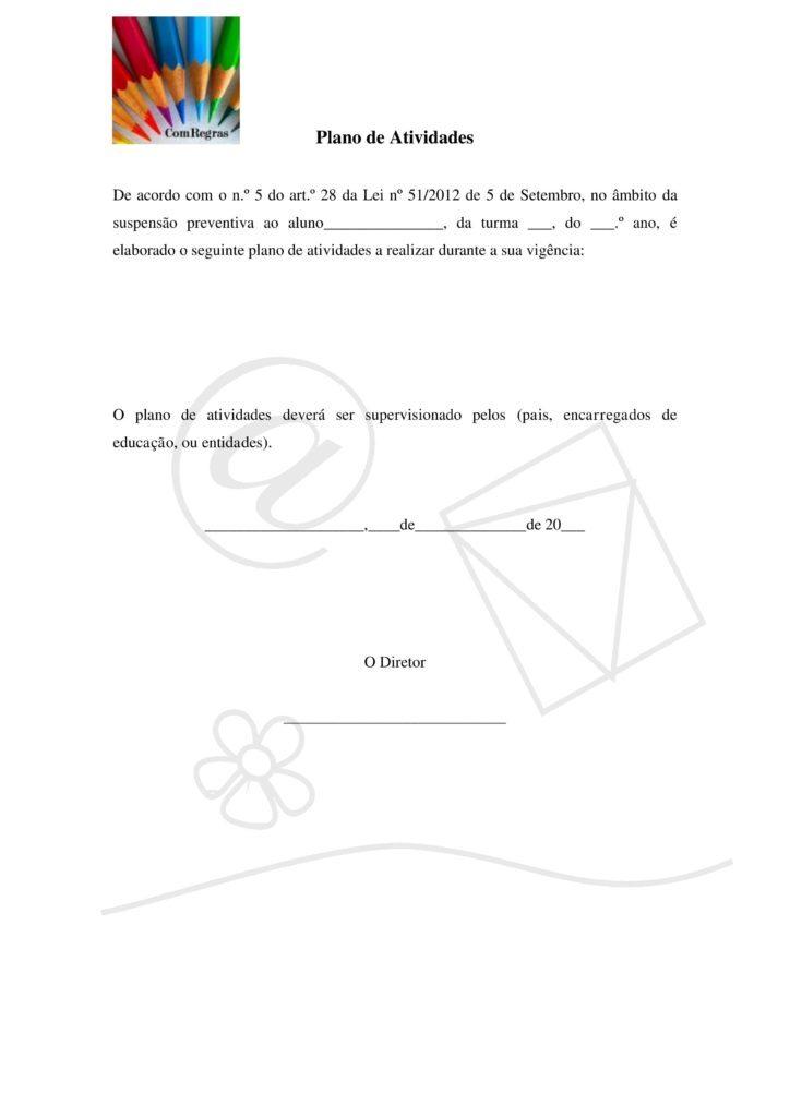 Plano de Atividades-page-001 (1)