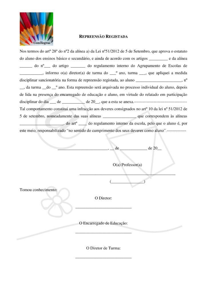 Repreensão Registada-page-001