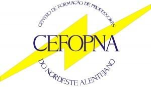 CEFOPNA logo