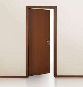 guarnicao-de-porta-de-madeira-9
