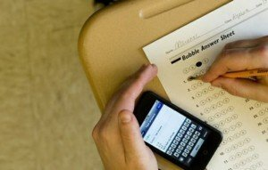 copiar telemóvel