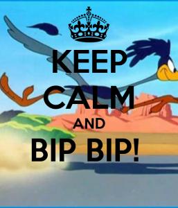 keep-calm-and-bip-bip--6