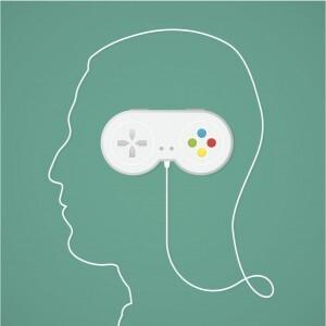 viciados videojogos