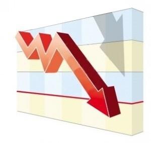 Como-diminuir-a-taxa-de-rejeição-em-Blogs-e-Sites