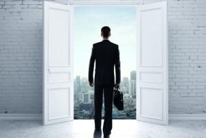 exit-through-door-shutterstock_131011736