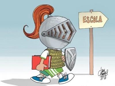 Charge2013-violencia_escolar-726113