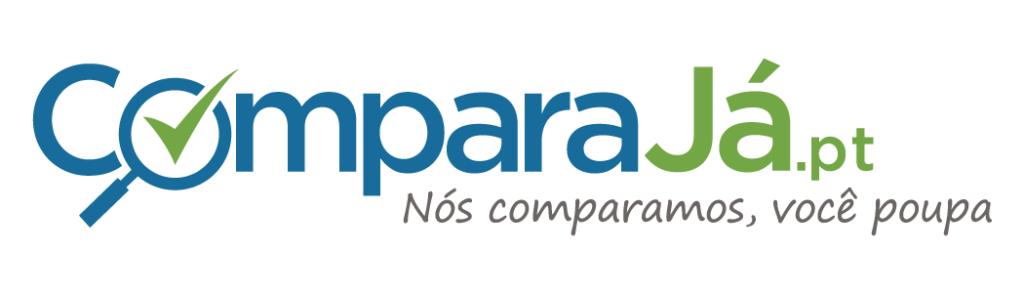 ComparaJa_Logo_transparent1