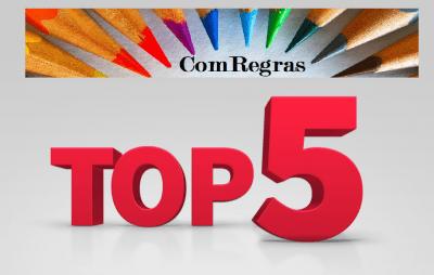 TOP5_ComRegras