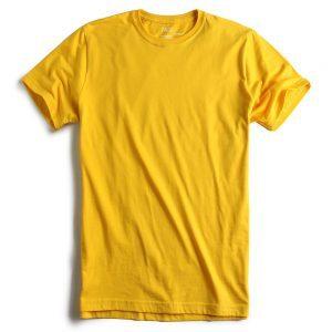 Amarelo: a cor dos protestos das escolas dos contratos de associação