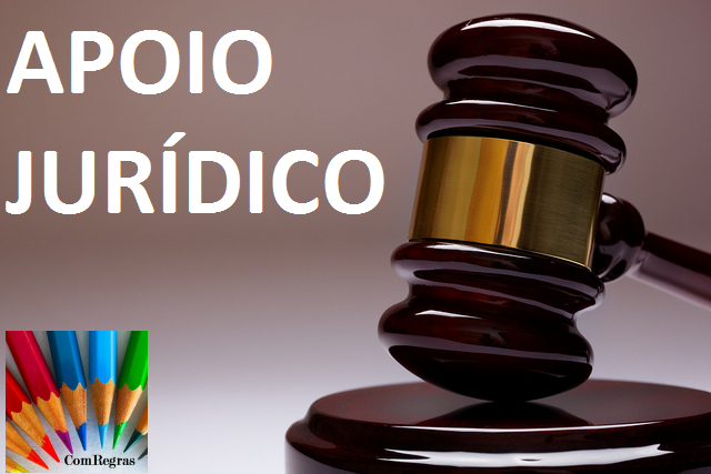 Apoio-Jurídico-ComRegras.png