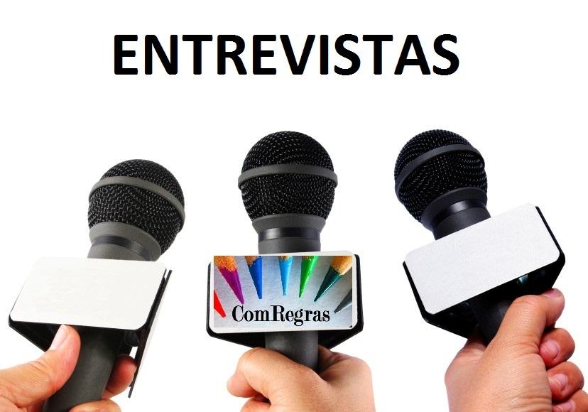 Logotipo-Entrevista_.jpg