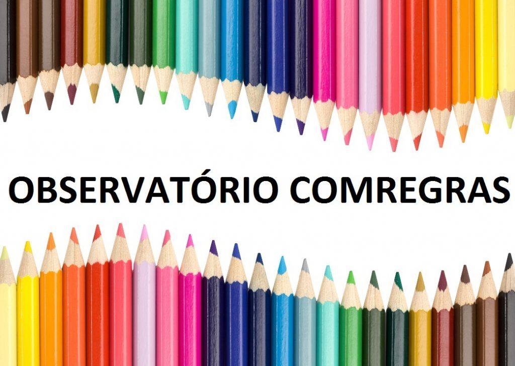 Observatório-ComRegras_-1024x728.jpg