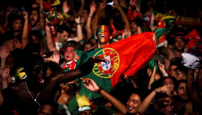 Portugal_comemoração