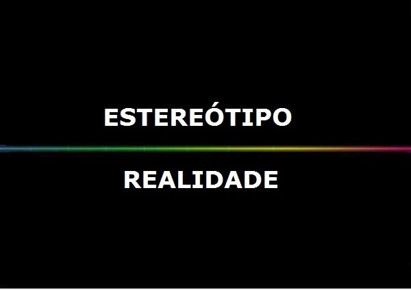 linha_estereótipo