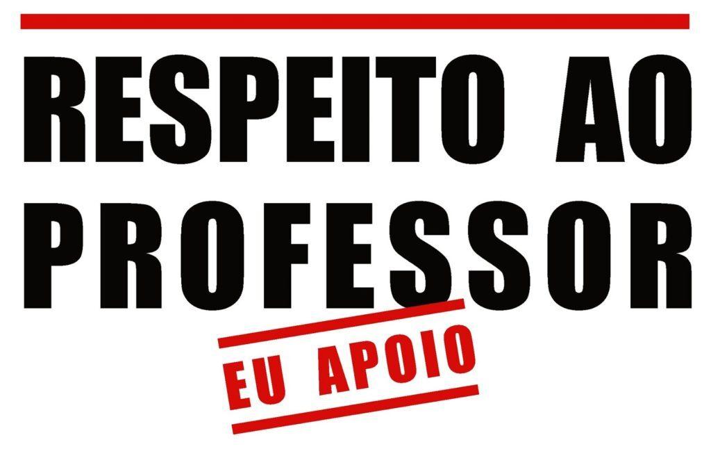 respeito-ao-professor