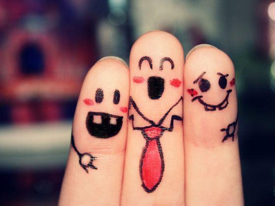 best-friend-forever.jpg?w=640