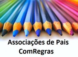 Associações-de-Pais-ComRegras-1-e1488282787304.png