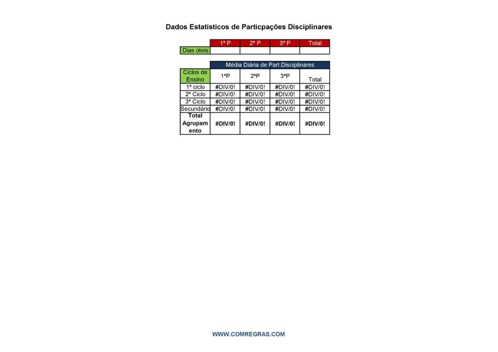 Participações Disciplinares-page-003