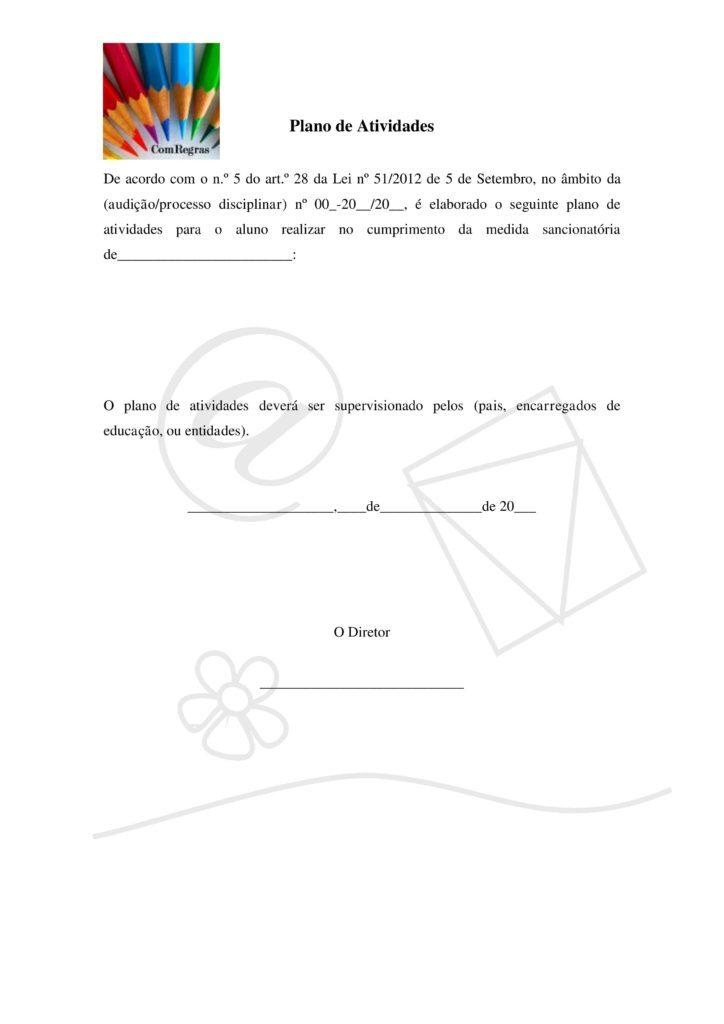 Plano de Atividades-page-001