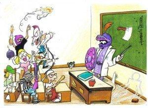 sala-de-aula-no-Brasil