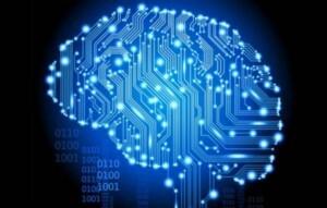 ibm-chip-imita-cerebro-truenorth-processador