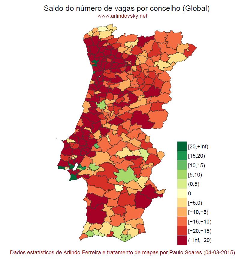 mapa-vagas