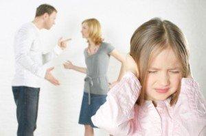 como-evitar-as-atitudes-que-podem-levar-ao-divorcio-1