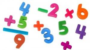 estimular-cerebro-matematica bisiblhotecarias