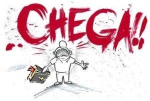 CHEGA-JA-NAO-AGUENTO-MAIS