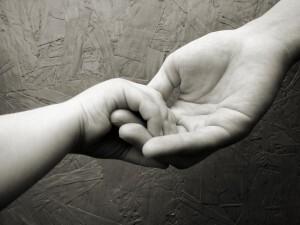 ajudar-apoiar-incentivar-solidariedade-outros