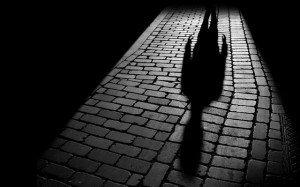 seres-de-sombra