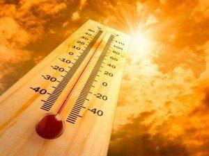 termometro-40-graus