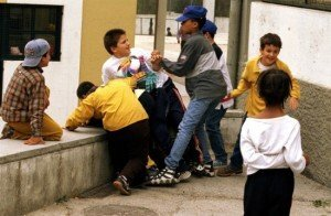 violencia-escolar650