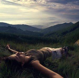dormir-relaxar-sonhar