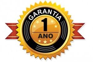 garantia1