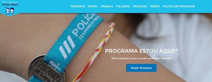pulseira-712x276
