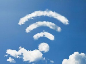 wifi_cloud_router