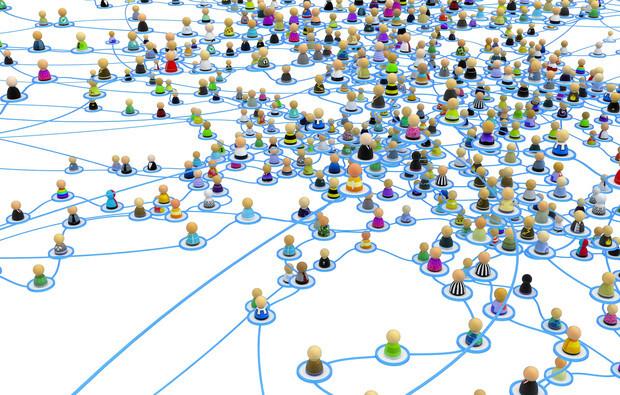 2015-07-21-social-network-links