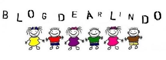 Dearlindo