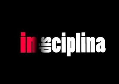 indisciplina