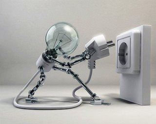 lampadas4