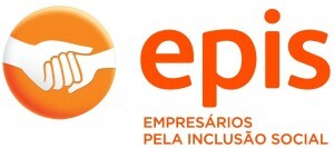 logo_epis2