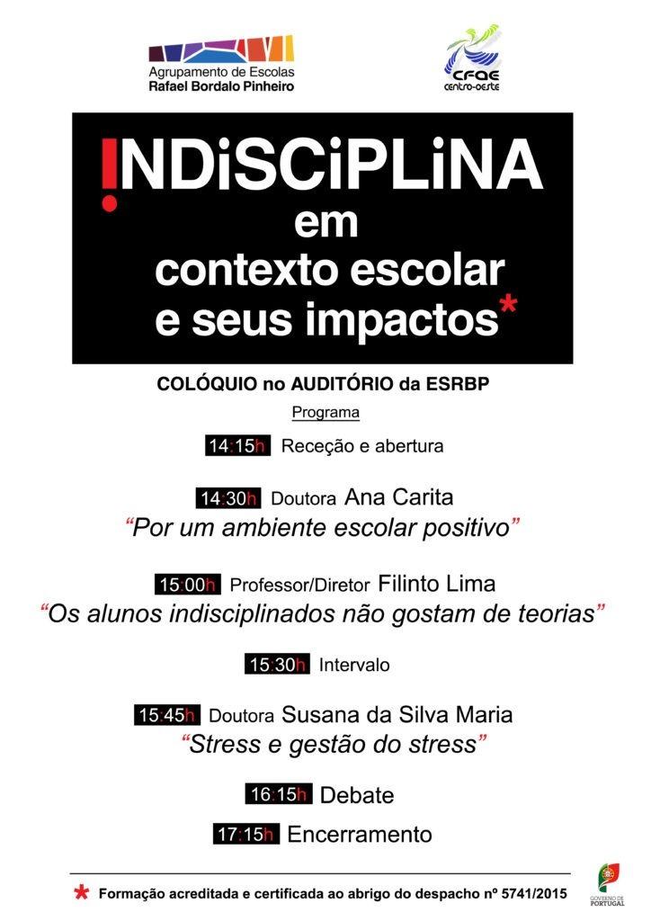 Colóquio Indisciplina-set. 2015