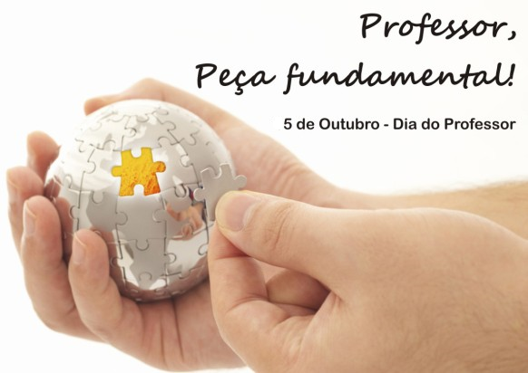 DIA_DO_PROFESSOR