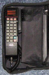 Motorola2950