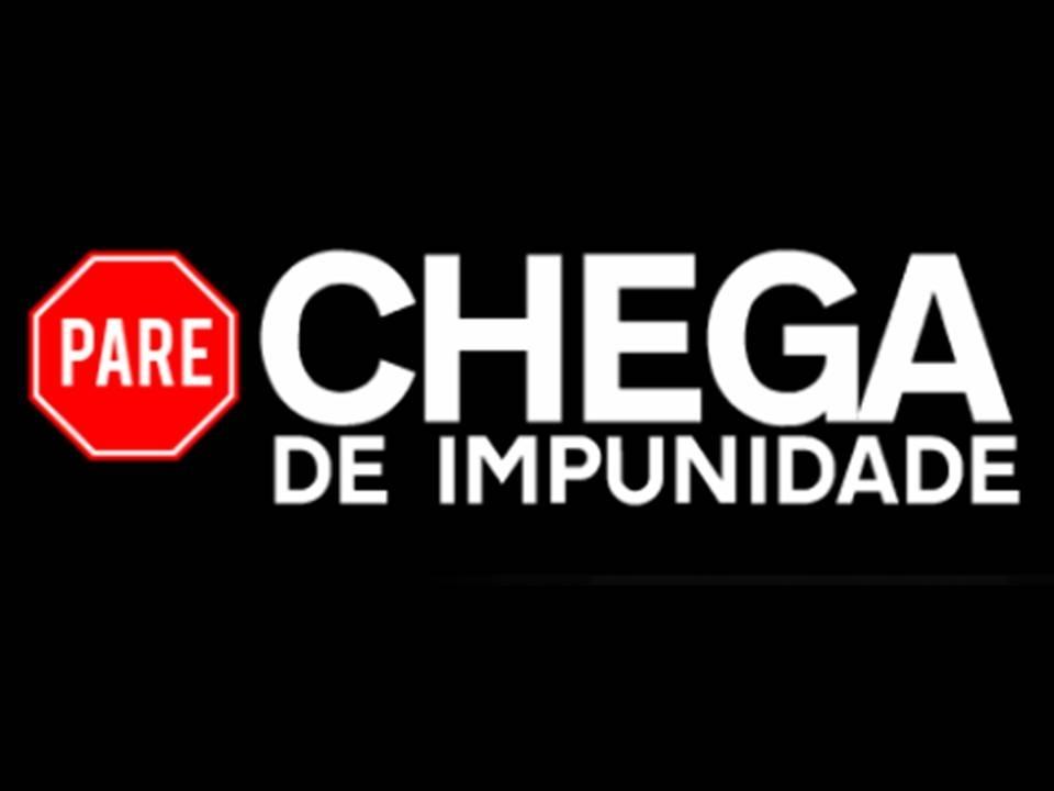chega_de_impunidade1