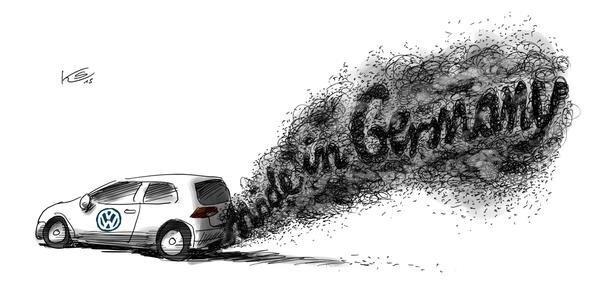volkswagen-dano-reputacional-alemania