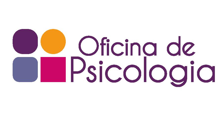 Oficina de Psicologia