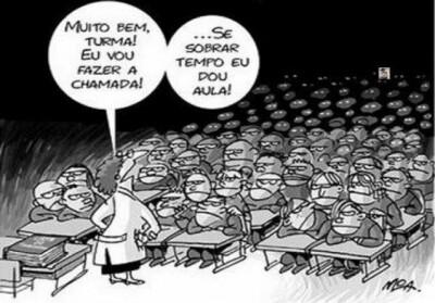 aulas-com-muitos-alunos